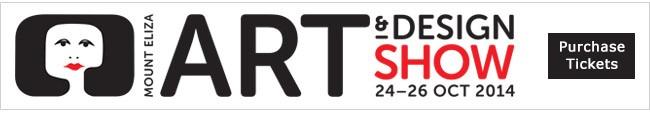 artshow2014
